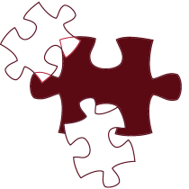 http://www.cpnd.org/assets/images/jigsaw-pieces-red.png