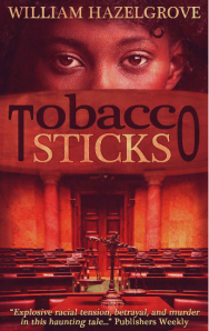 tobaccosticks