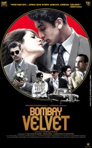 Bombay_Velvet_First_Look
